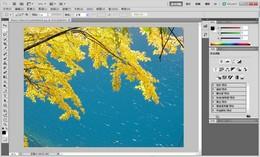 Adobe Photoshop CS4 简体中文版免费下载
