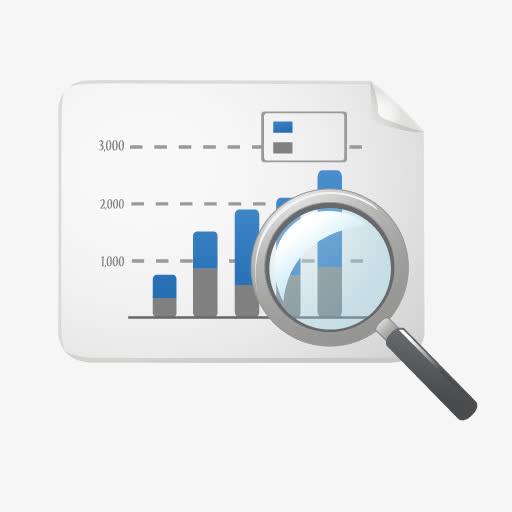 网站收录骤减怎么办?需要怎么操作恢复收录和排名?