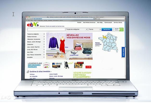 如何才能做好网站的诊断,提高用户体验度?
